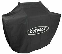 Outback Premium Cover to fit Signature 4 BBQ Barbecue OUT370670