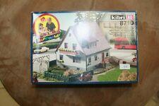 Kibri 8710 Bausatz Einfamilienhaus