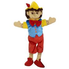 Pinocchio Toys