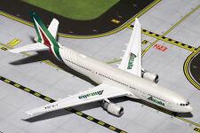 Gemini Jets Alitalia Airbus A330-200 1/400 GJAZA1530