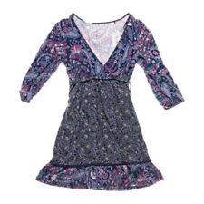 Esprit Damenkleider im Tuniken-Stil