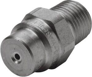 HD Nozzle 070 fits f Nilfisk Alto STIHL V-no 2507