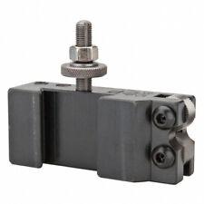 Aloris Cxa 10 Knurling Facing Amp Turning Holder Cnc Lathe Quick Change Usa