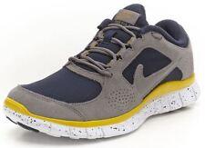Nike Herren-Turnschuhe & -Sneaker in Größe EUR 41 Free