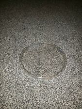 Bosch UM3 Kitchen Machine Replacement Clear Cover Ring Lid  Only