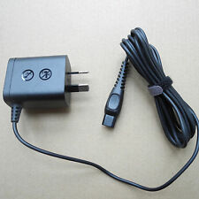 PHILIPS Shaver Razor Charger Power PT920 AT750 S5075 AT891 HQ8240 HQ8140 HQ6996
