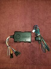 Vsm 350 Viper Smart Start