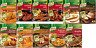KNORR SPICES SEASONINGS SPECIAL 100% POLAND - 11 FLAVOURS - COOKING GRILL FIX