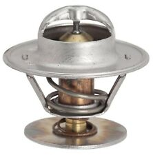 192f/89c Thermostat  Stant  14839
