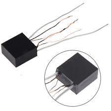 15kv High Voltage Generator Module Arc Ignition Inverter Step Up Boost C J