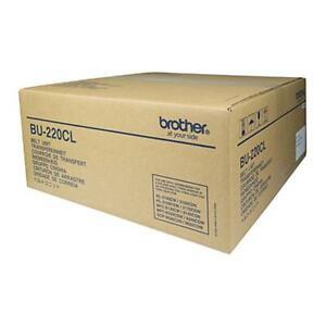Brother BU220CL 50,000 Pages Belt Unit