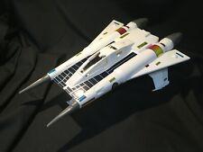 Star Fighter 27 MOVIE *DELUXE* DECALS Buck Rogers Robert C. Dille Mego Custom