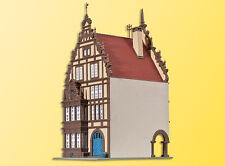 kibri 37091 Piste N Maison de la guilde #neuf emballage d'origine#