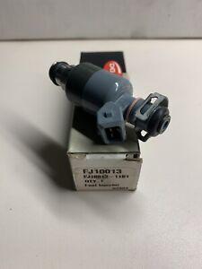 FJ10013 - Fuel Injector - OE Delphi - 3.4L
