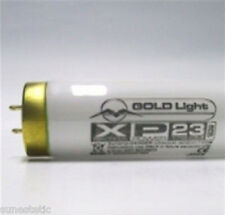 Tubi neon X Power 23/180W lampada abbronzante doccia solare solarium lettino