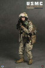 Soldier Story USMC 2nd MEB in Afghanistan's Helmand province - SS052MISB