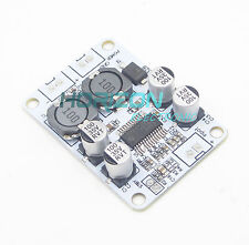 TPA3110 PBTL 30W Digital Mono Amplifier Module Board Power AMP DC 8-26V NEW
