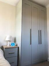 Replacement Kitchen Door/ Cupboard Door/ Wardrobe Door / Made To Measure