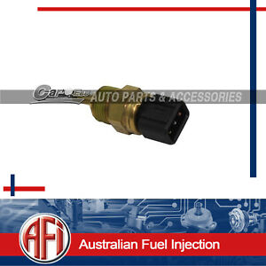 AFI Coolant Sensor CTS1041 for Hyundai Accent 1.5 i 1.6 X-3 RB MC LC 94-ON