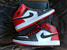 low priced 85f7f c35b7 AIR JORDAN 1 RETRO OLD LOVE SIZE 12 BEGINNING MOMENTS PACK BMP NEW 136085  102 DS