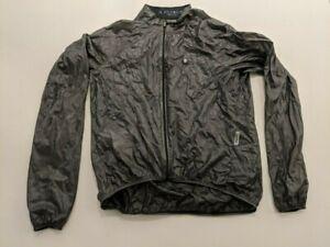 Safetti Reflective Jacket, M