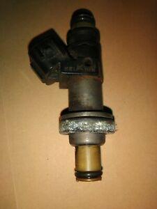 HONDA ACCORD 1996-2003 1.8 16V VTEC F18B2 FUEL INJECTOR