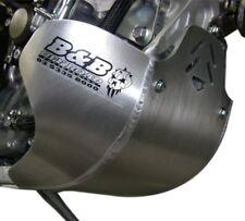 Engine Skid Bash Plate Fits Yamaha WR450F 2012 2013 2014 2015