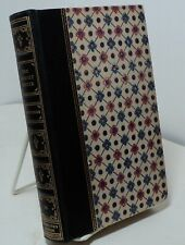 The Scarlet Letter by Nathaniel Hawthorne - Pocket Collectors edition