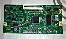 Carte T-CON TV : 320AP03C2LV0.2
