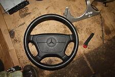 Volante con airbag mercedes w202 w210