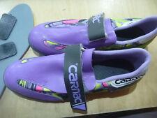 Carnac MTB Schuhe