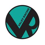 Valex Racing