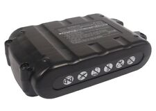 14.4V Battery for Panasonic EY3740B EY3740B Flashlight EY4541 EY9L40 2000mAh NEW