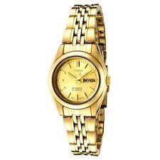 Mbb reloj mujer Seiko Syma38k1 (25 mm)