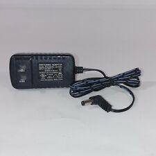 Switching Adapter FKS308HSC-1201500U