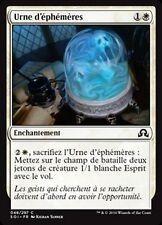 MTG Magic SOI FOIL - Vessel of Ephemera/Urne d'éphémères, French/VF