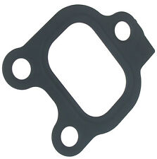 Mazda Rx7 Rx-7 Oem Small Turbo to Manifold Gasket (N3A2-13-710) 1993 To 2002