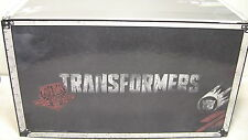 Transformers Knights of Unicron Band Set San Diego Comic Con 2014 - Hasbro
