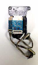 Genuine Sony HXR-NX5U NX5U  HDR-AX2000 AX2000 Sensor Used