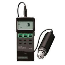 Portable Handheld Torque Meter