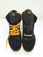 Adidas Rivalry Hi OG Na-Kel Originals fx2550 retro basketball sneakers Sz. 13