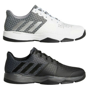 NEW Mens Adidas Golf Adipower S Bounce Shoes - Choose Your Size and Color!