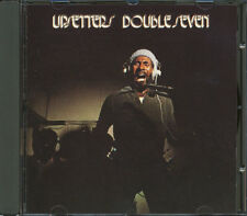 Lee Perry (Upsetters) - Double Seven CD **BRAND NEW/STILL SEALED**