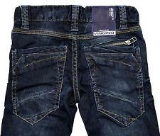 VINGINO Jeans  Größe 2/EU 92   Neu  Passform: Stretch Skinny