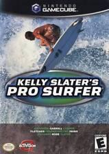 Kelly Slater''s Pro Surfer NGC New GameCube
