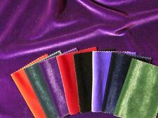 "Unbranded Roll 60"" Craft Fabrics"