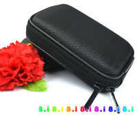 Camera Case for Canon IXUS 145 150 155 265 132 255 115 310 HS 210 130 105 220HS