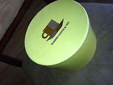 """Pretty Ceramic Tea Pot - New in Box- 3-1/2"""" TALL"""