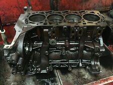 FORD TRANSIT MK7 2.4TDCI 2007-2010 ENGINE BOTTOM BLOCK PHFA/JXFA 100/115PS