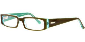 GANT KIKA NEW Glasses Frames | Ideal For Prescription Glasses